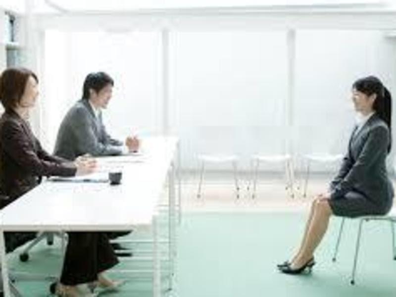 国家資格キャリア・コンサルタント試験対策講座のイメージ